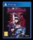 hra pro Playstation 4 Bloodstained: Ritual of the Night