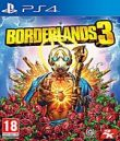 hra pro Playstation 4 Borderlands 3