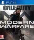 hra pro Playstation 4 Call of Duty: Modern Warfare