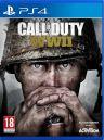 Call of Duty: WWII [EN]