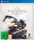 Darksiders: Genesis - Collectors Edition