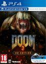hra pro Playstation 4 Doom 3 VR Edition