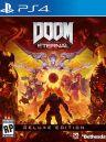 DOOM: Eternal - Deluxe Edition
