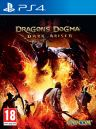 hra pro Playstation 4 Dragons Dogma: Dark Arisen