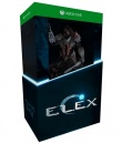 ELEX (Collectors Edition)