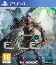 hra pro Playstation 4 ELEX