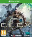 hra pro Xbox One ELEX
