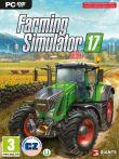 Hra pre PC Farming Simulator 17 CZ