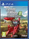 Farming Simulator 17 (Platinum Edition)