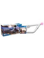 Příslušenství ke konzoli Playstation 4 Farpoint: Aim Controller Bundle