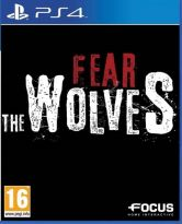 hra pre Playstation 4 Fear the Wolves