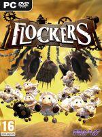 Hra pre PC Flockers