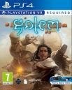 hra pro Playstation 4 Golem