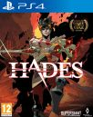 hra pro Playstation 4 Hades