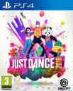 hra pro Playstation 4 Just Dance 2019