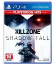 hra pro Playstation 4 Killzone: Shadow Fall