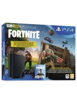Konzola PlayStation 4 Slim 500 GB + Fortnite (PS4HW)