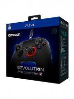 Příslušenství ke konzoli Playstation 4 Nacon Revolution Pro Controller 2