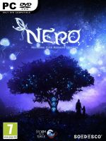 Hra pre PC N.E.R.O.: Nothing Ever Remains Obscure