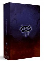 hra pro Playstation 4 Neverwinter Nights: Enhanced Edition - Collectors Pack