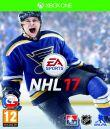 NHL 17 CZ