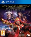 Nobunagas Ambition: Sphere of Influence - Ascension
