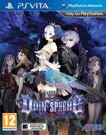 Hra pre PS Vita Odin Sphere: Leifthrasir