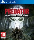 hra pro Playstation 4 Predator: Hunting Grounds