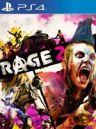 hra pro Playstation 4 RAGE 2