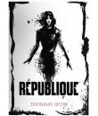 Republique (Contraband Edition)