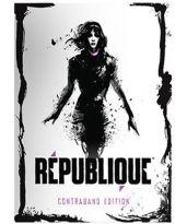 hra pre Playstation 4 Republique (Contraband Edition)