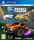 Rocket League (Collectors Edition)