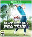 Rory McIlroy PGA Tour 15