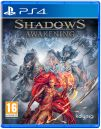 hra pro Playstation 4 Shadows: Awakening