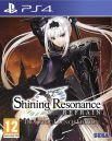 hra pro Playstation 4 Shining Resonance Refrain - Draconic Launch Edition