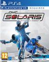 Solaris: Off World Combat VR