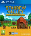 Stardew Valley (Collectors Edition)