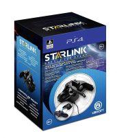Příslušenství ke konzoli Playstation 4 Starlink: Battle for Atlas - rozšíření pro 2 hráče