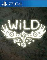 hra pre Playstation 4 Wild