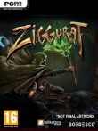Hra pro PC Ziggurat