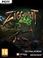Hra pre PC Ziggurat