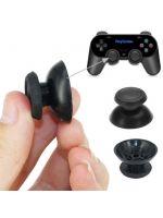 Príslušenstvo ku konzole Playstation 4 Náhradné analógové páčky pre DualShock 4 (2 kusy)