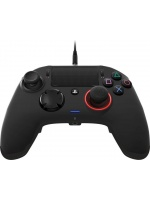 Příslušenství ke konzoli Playstation 4 Ovladač Nacon Revolution Pro