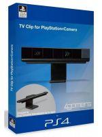 Příslušenství ke konzoli Playstation 4 TV clip pro Playstation 4 kameru