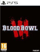 hra pro Playstation 5 Blood Bowl 3