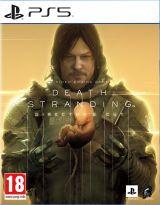 hra pro Playstation 5 Death Stranding - Directors Cut