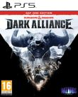 hra pro Playstation 5 Dungeons & Dragons: Dark Alliance - Day One Edition