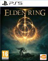 hra pro Playstation 5 Elden Ring