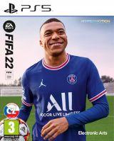 FIFA 22 (PS5) + DLC