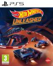 hra pro Playstation 5 Hot Wheels Unleashed